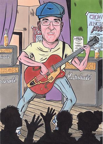 organ-guitarist.jpg