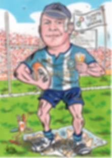 richard senior caricature.jpg