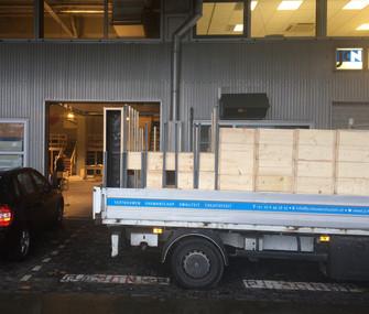 steigerhout transport.jpg