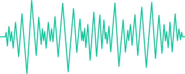 tealsound wave.png