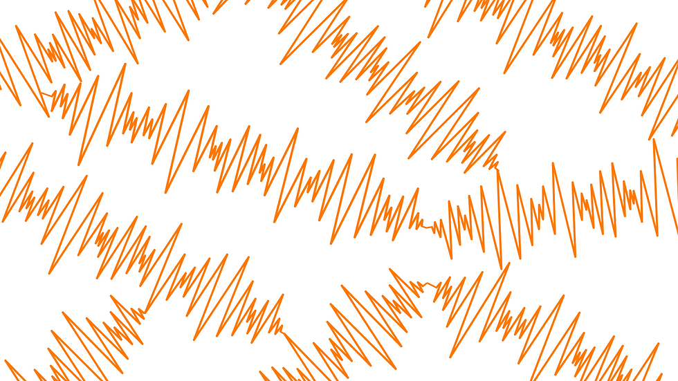 Orange soundwave update.png