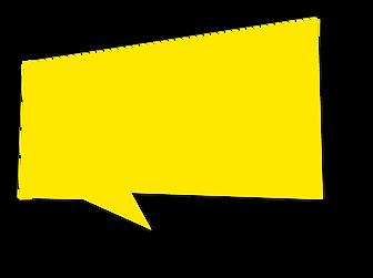yellow bullhorn.png