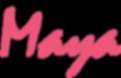 maya header 1.png