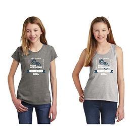youth5k shirt.jpg