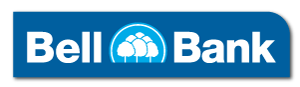 BB_Horz_Block_4C.png