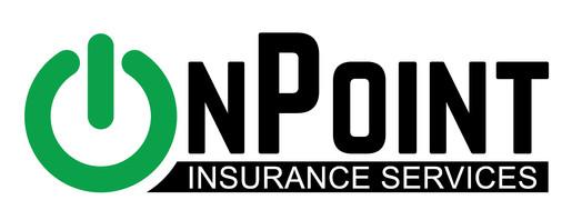OnPoint_Logo.jpg