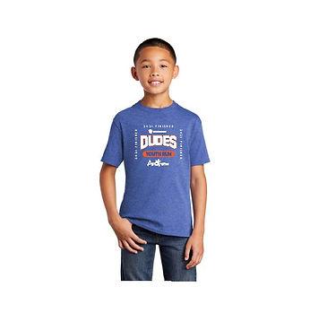 dudes shirt.jpg
