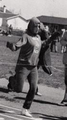 Renee running.jpg