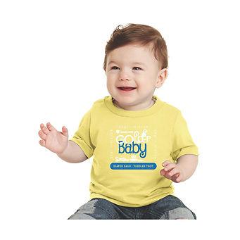 gfbaby shirt.jpg