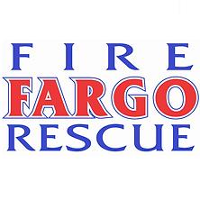 fargo fire.png