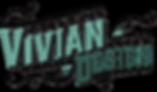 viviandesings.png
