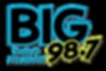 BIG987.png