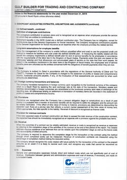 Financial Statement 2019 (EN)_012