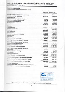 Financial Statement 2019 (EN)_008