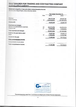 Financial Statement 2019 (EN)_006