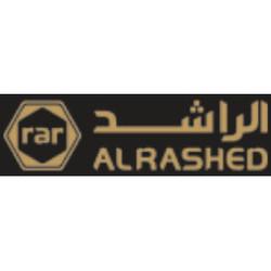 logo 1_0002_Layer 17