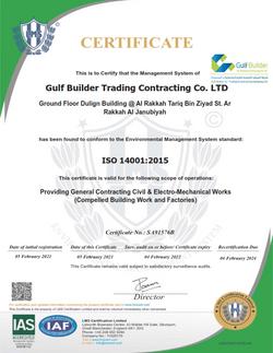 SA91576B-Gulf Builder Trading.._001