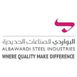 logo 1_0018_Layer 1
