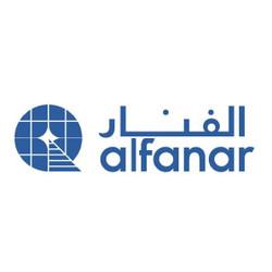 logo 1_0014_Layer 5