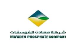group 4_0002_Maaden Phosphate Logo