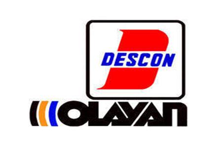 group 4_0006_Jobs-in-Olayan-Descon's-2014