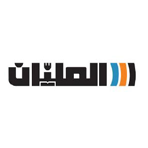 logo 1_0010_Layer 9