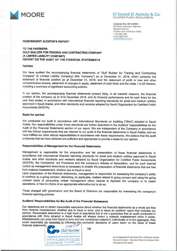 Financial Statement 2019 (EN)_003