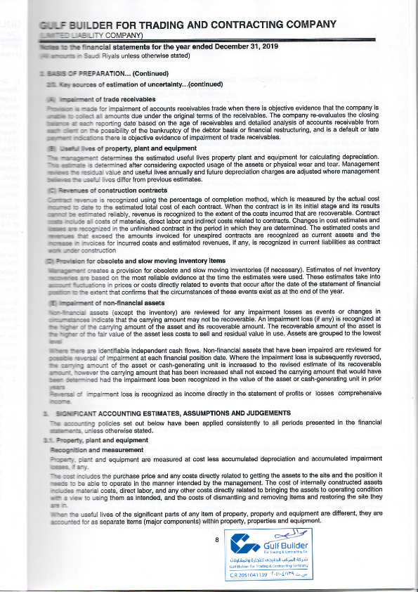 Financial Statement 2019 (EN)_010