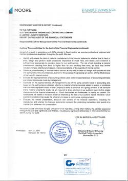Financial Statement 2019 (EN)_004