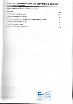 Financial Statement 2019 (EN)_002