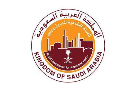 group 4_0004_Royal-Commission-for-Jubail-and-Yanbu-logo