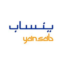 logo 1_0005_Layer 14 copy