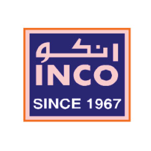 logo 1_0001_Layer 18