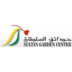 logo 1_0007_Layer 12