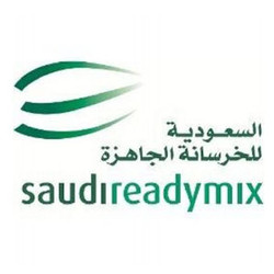 logo 1_0015_Layer 4