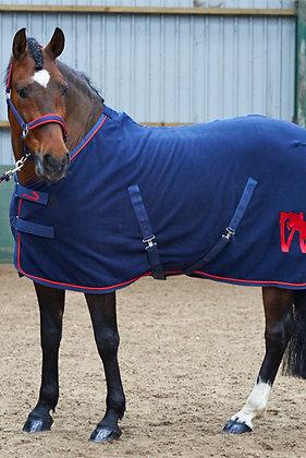R029- Whitaker Soft Fleece Rug