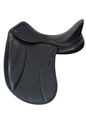 JWS031 - JW Dressage Saddle