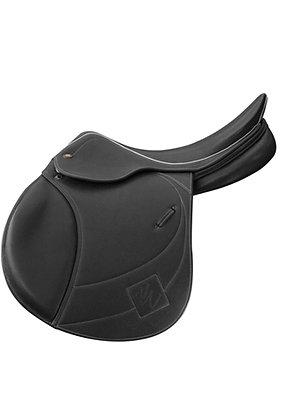 JWS026 - JW Professional Saddle