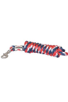 LR- Lead Rope