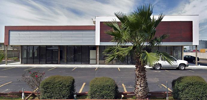 BROOK HOTEL FACADE 2.jpg