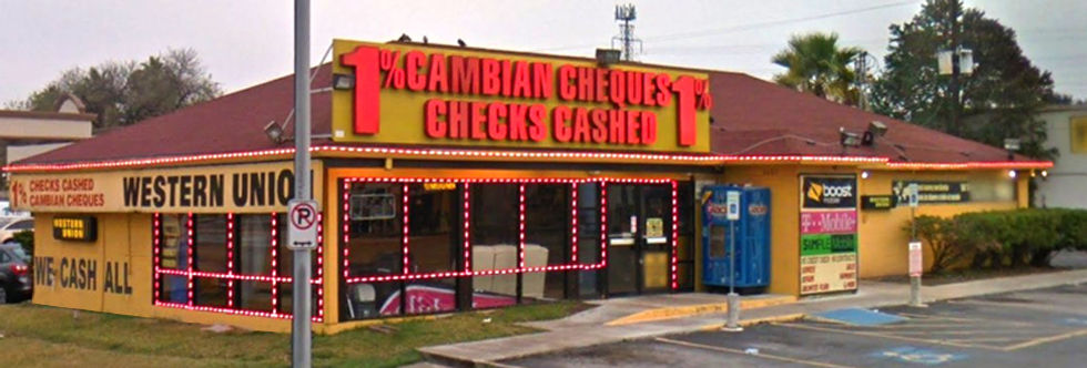 CASH CHECK OFFICE IMAGE 1.jpg