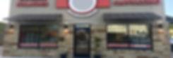 DOUNUT SHOP IMAGE 1.jpg