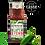 Thumbnail: Connie`s Ketchup Jalapeno