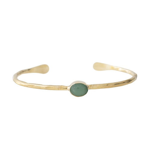 Moonlight Aventurine