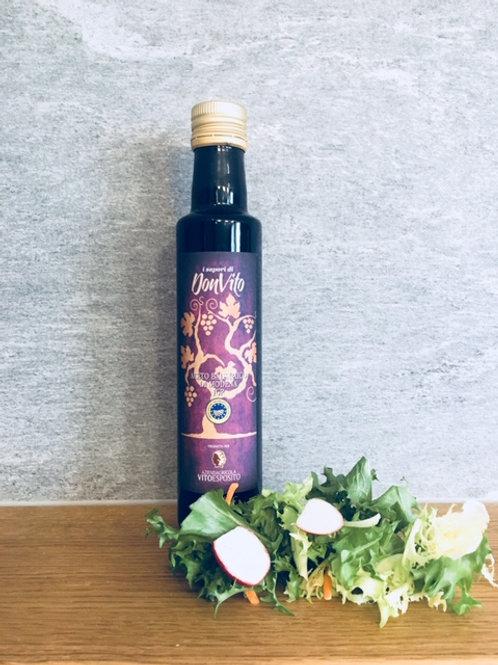 DONVITO Aceto Balsamico di Modena – Etichetta Viola