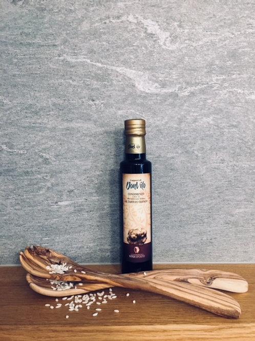DONVITO Olivenöl extra-vergine al Tartufo Bianco