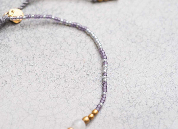Iris Mondstein Armband