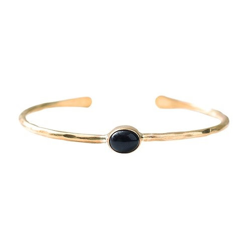 Moonlight Black Onyx