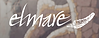elmare logo.png