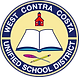 wccusdlogo.png